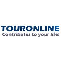 touronline