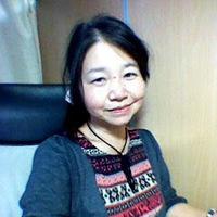 maiko_gold