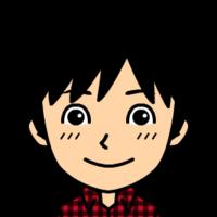 hashimoto_001