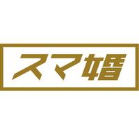 株式会社メイション 川崎飛鳥