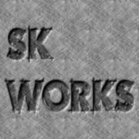 sk works