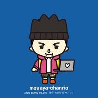 masaya_arai