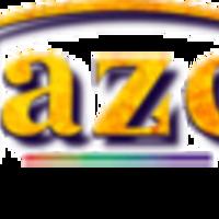 Nazca.co.jp