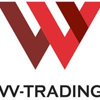 W-TRADING