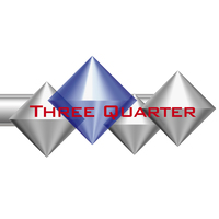 Three-Quarter