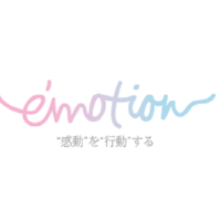 emotion株式会社