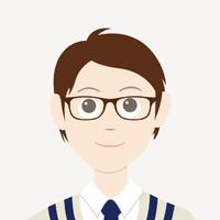 shinagawatrade-com