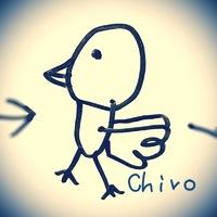 chiro1022