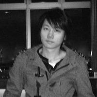 Satoru.Saito