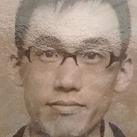 qianguiliang