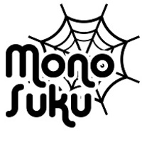MonoSuku