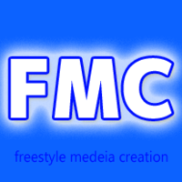 Freestyle Media Creation