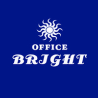 OFFICE BRIGHT