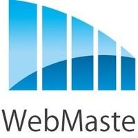WebMaster123