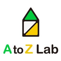 AtoZ Lab