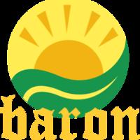 baron23