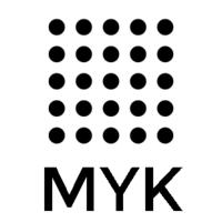 OfficeMYK kinoma