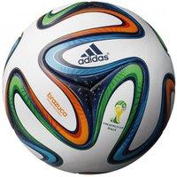 soccerist
