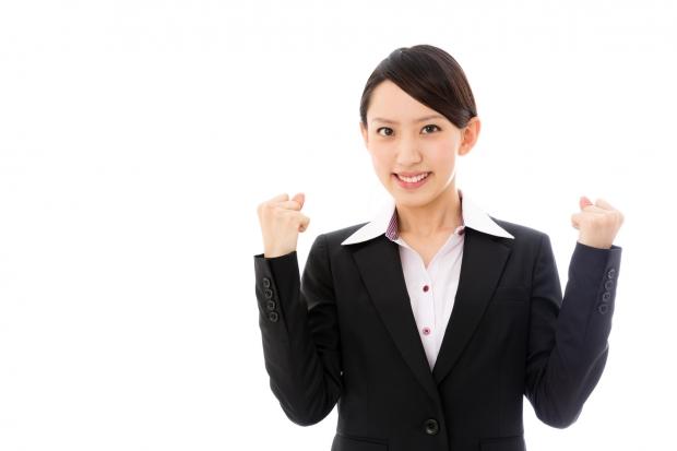 【インターンシップの裏を読むVol.1】インターンシップは企業にとって学生を○○する場である!