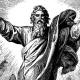 """【25社内定】『就活の神』が伝授する『劇的に面接が上手くなる""""3つの話し方""""』"""