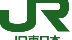 ES【 JR東日本】16卒②