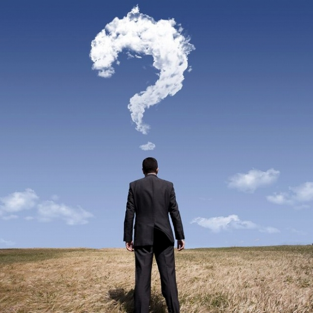 『わかりません』で内定が取れる!難しい質問への受け答え術