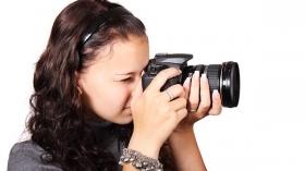 ESで提出する「自分らしい写真」の選び方