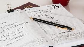 【就活本格始動?】19卒が1月にすべき就活とは?