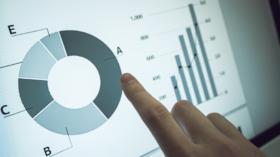 インターンシップや就活時の適性検査はどう乗り切るべき?