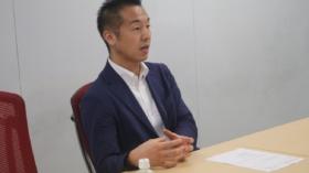 【特集記事】サイバーエージェント取締役人事統括・曽山氏インタビュー第4弾-人事は就活生のどこを見ているのか-