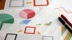 【就活生必見!】SWOT分析が本当に使える、就活で自分を売り込むための自己SWOT分析!