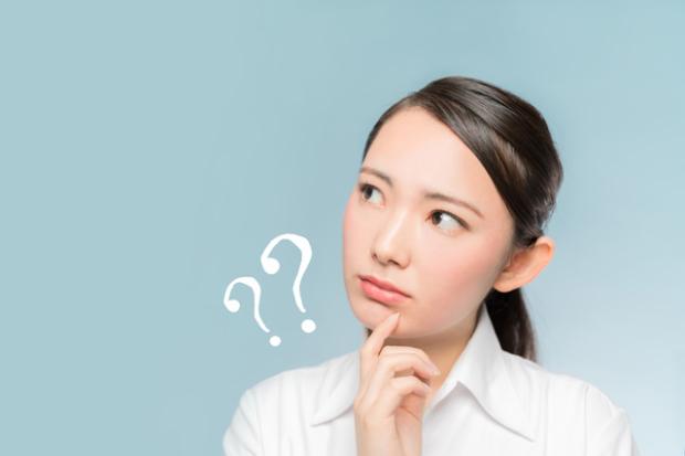 合同説明会の裏側 企業が合同説明会に向けてやることは?