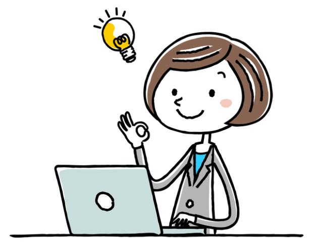 ①企業が学生に求める能力を把握する
