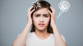 【社会人がブチ切れる!】学生にありがちな苛立たせ方5選
