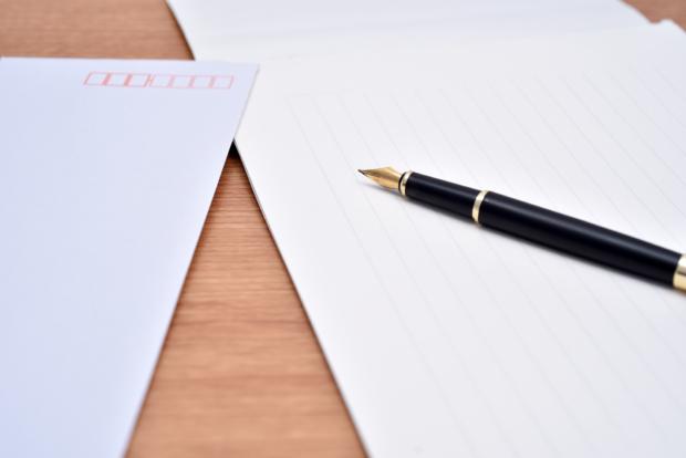就活で使う封筒について~サイズなど正しい選び方を紹介します!