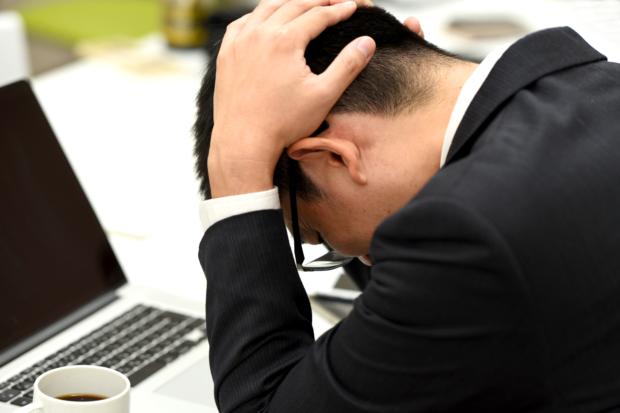 """つらいと感じてしまう就職活動 経験者がまとめてみた""""就活で辛くならない""""ための方法とは"""