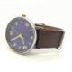 就活に時計は必要なのか?就活におすすめの腕時計と選び方を紹介!