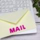 就活生必見!選考辞退はメールでok失礼のない辞退の仕方と例文