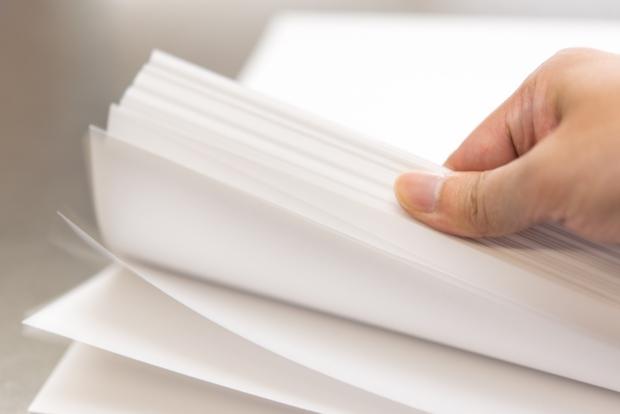 就活における履歴書は書き出しが大切。採用担当者の目を引く書き出しとは?