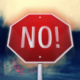 【要注意】推薦書を提出したら内定辞退はできない!?