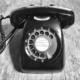 就活生必見!企業に電話をかけるときの基本マナー7つのポイント