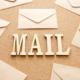 就活メールの書き方、返信の仕方。おさえるべきポイントとマナーについて