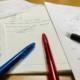 理系学生必見!!理系におすすめする職業一覧を学部別にご紹介!