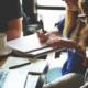 グループワークで評価されるポイントは?選考を突破する対策も紹介