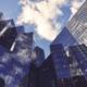 ベンチャー企業とは?定義やその他の企業との違いをわかりやすく紹介