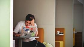 就活を失敗した時にやるべきこととは?考え方や企業の選び方について