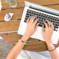 OpenESの効果的な書き方のコツ‐志望動機