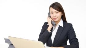 面接結果は電話が普通!?結果の電話までの期間とかかってくる時間と社会人としての電話マナー!