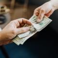 インターンシップは給料は出るの?短期と長期で変わるの?
