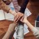 【例文付き】企業理念への共感を用いた志望動機の書き方解説!
